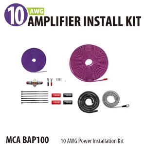 300x300_MCA_BAP100