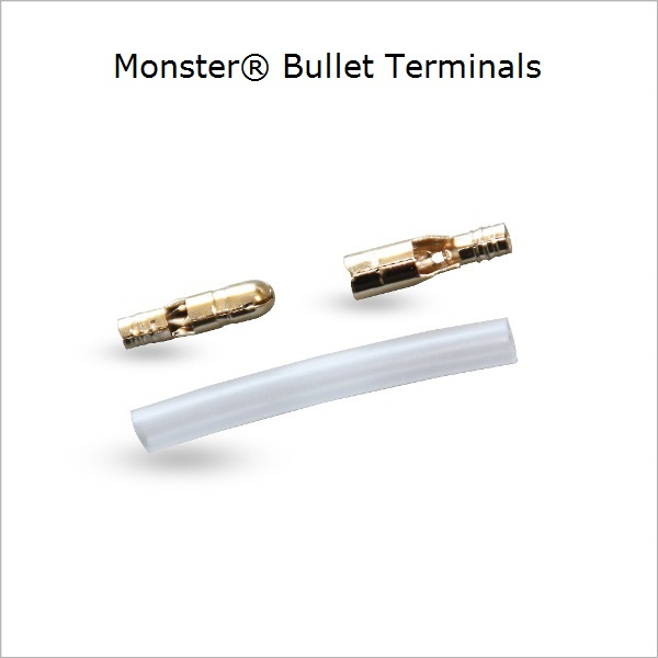BulletTerminal